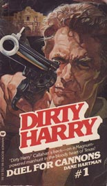 dirtyharry1