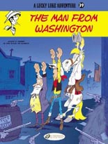 luckyluke-washington