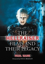 hellraiserfilms