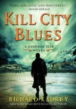 killcityblues