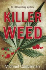 killerweed