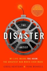 disasterartist