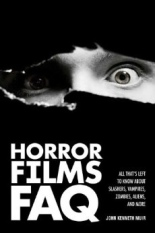 horrorfilmsfaq
