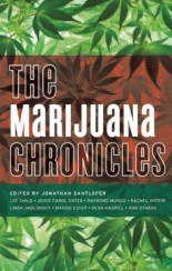 marijuanachronicles