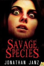 savagespecies