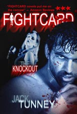 NEW-KNOCKOUT-1