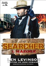 Searchers1