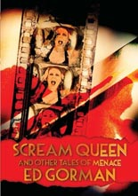 screamqueen