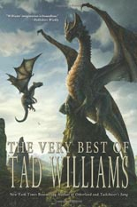 tadwilliams