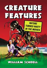 creaturefeatures