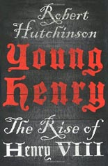 younghenry
