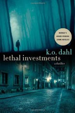 lethalinvestments