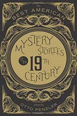 mystery19th