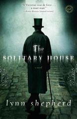 solitaryhouse