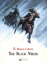 blackvirgin