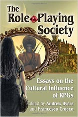 roleplayingsociety